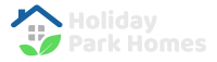 Holiday Park Homes