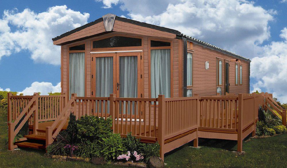Lodge-60-Pemberton-Abingdon-Lodge-photos-8