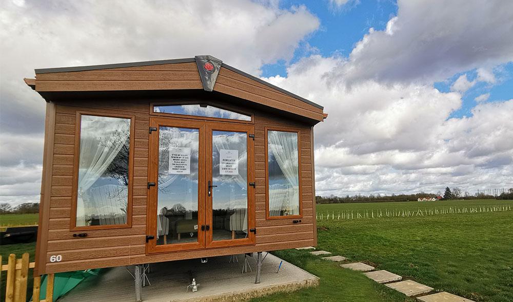 Lodge-60-Pemberton-Abingdon-Lodge-photos-actual-13