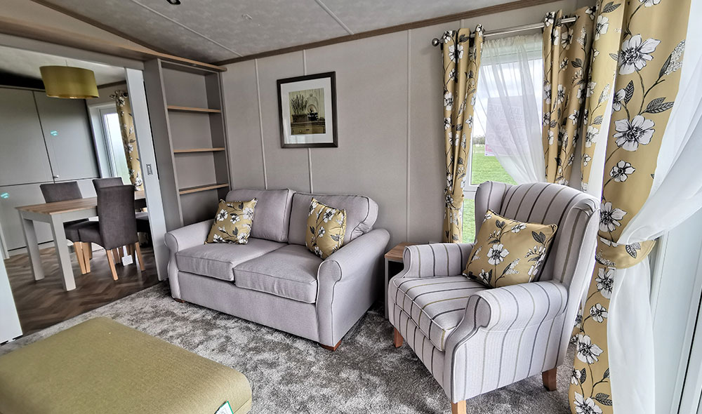 Lodge-60-Pemberton-Abingdon-Lodge-photos-actual-8