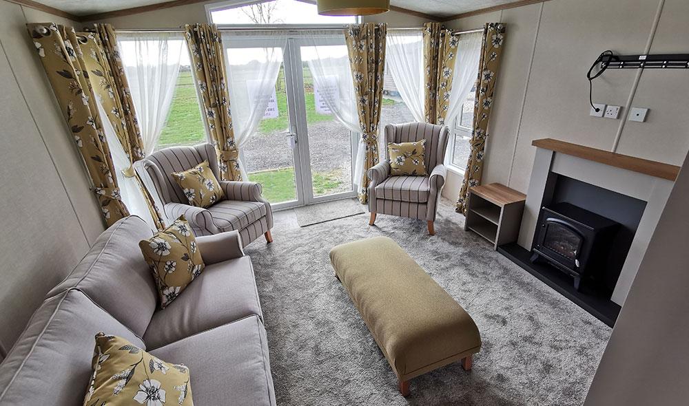 Lodge-60-Pemberton-Abingdon-Lodge-photos-actual-9
