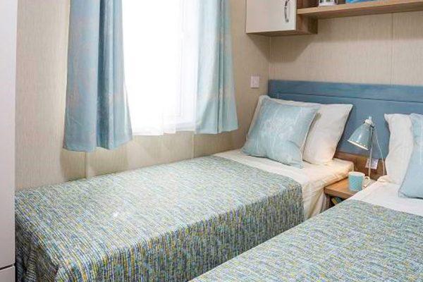 Lodge-61-Pemberton-Marlow-2020-model-2-600x400