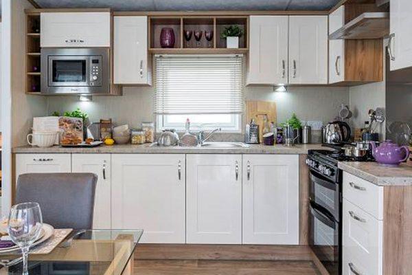 Lodge-61-Pemberton-Marlow-2020-model-4-600x400