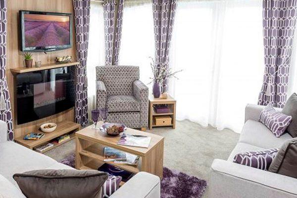 Lodge-61-Pemberton-Marlow-2020-model-6-600x400