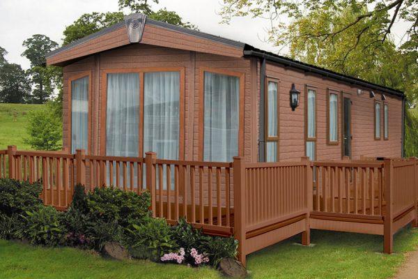 Lodge-61-Pemberton-Marlow-2020-model-7-600x400