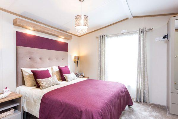 Lodge-63-Pemberton-Abingdon-2020-model-4-600x400