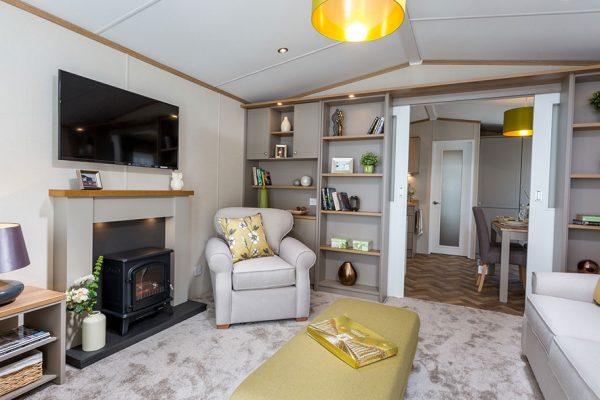 Lodge-63-Pemberton-Abingdon-2020-model-5-600x400