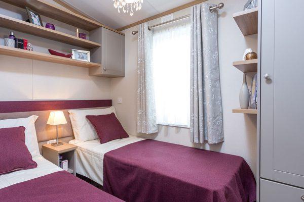 Lodge-63-Pemberton-Abingdon-2020-model-6-600x400