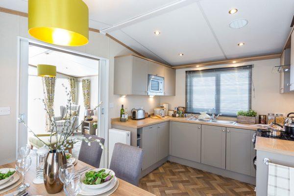 Lodge-63-Pemberton-Abingdon-2020-model-7-600x400