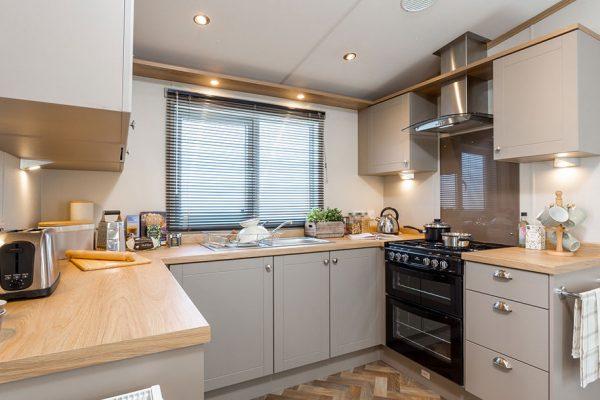 Lodge-63-Pemberton-Abingdon-2020-model-8-600x400