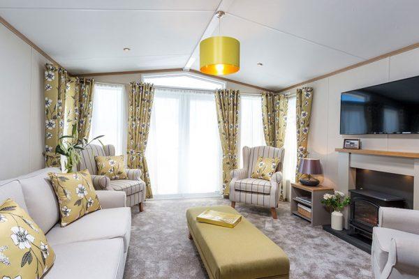 Lodge-63-Pemberton-Abingdon-2020-model-9-600x400