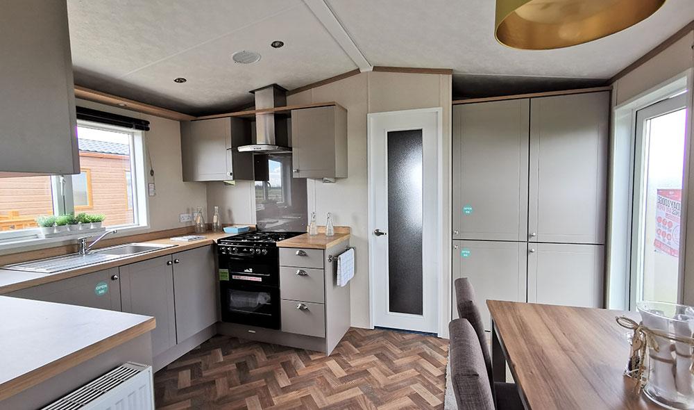 Lodge-63---Pemberton-Abingdon-2020-model-actual-5