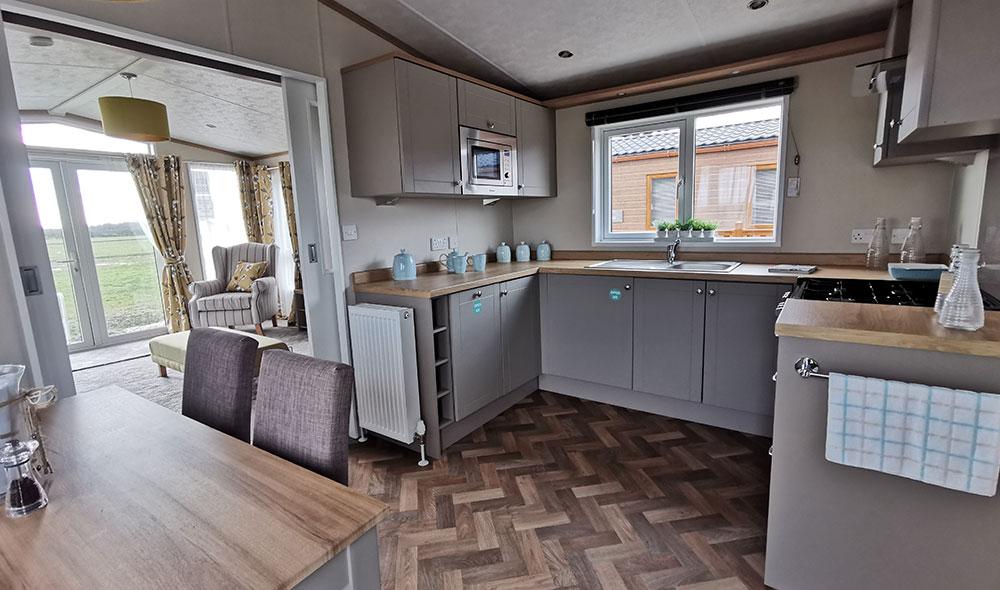 Lodge-63---Pemberton-Abingdon-2020-model-actual-6