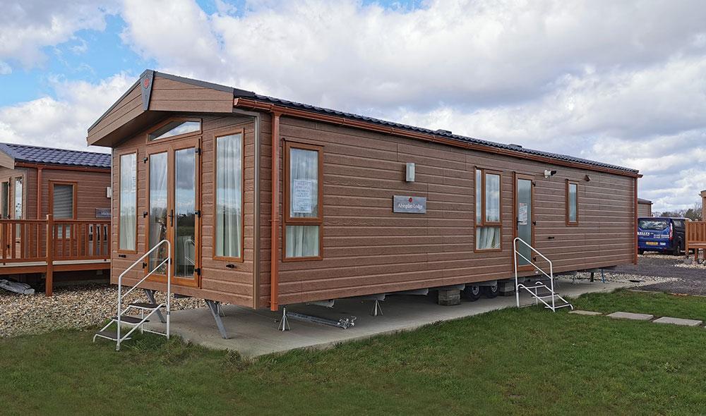 Lodge-63---Pemberton-Abingdon-2020-model-actual-9