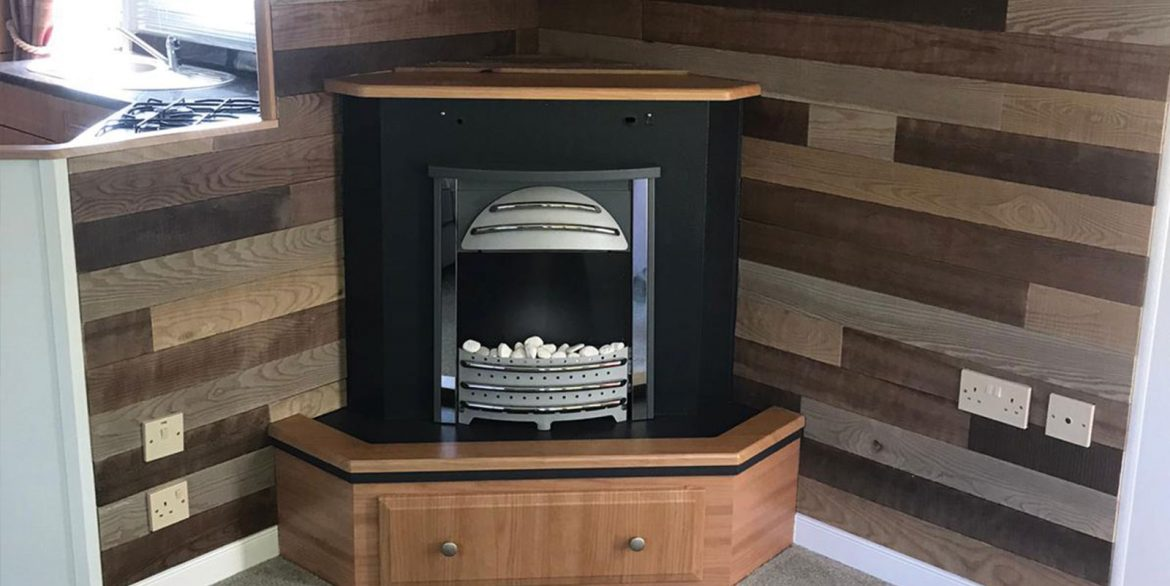 Willerby-Winchester-preowned-1