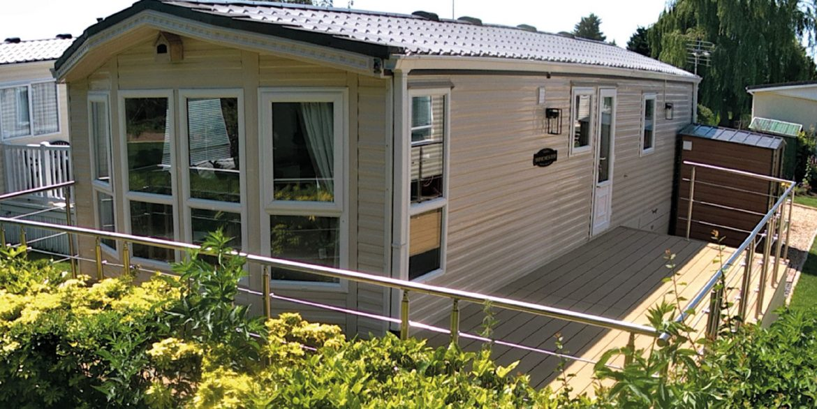 Willerby-Winchester---preowned-11