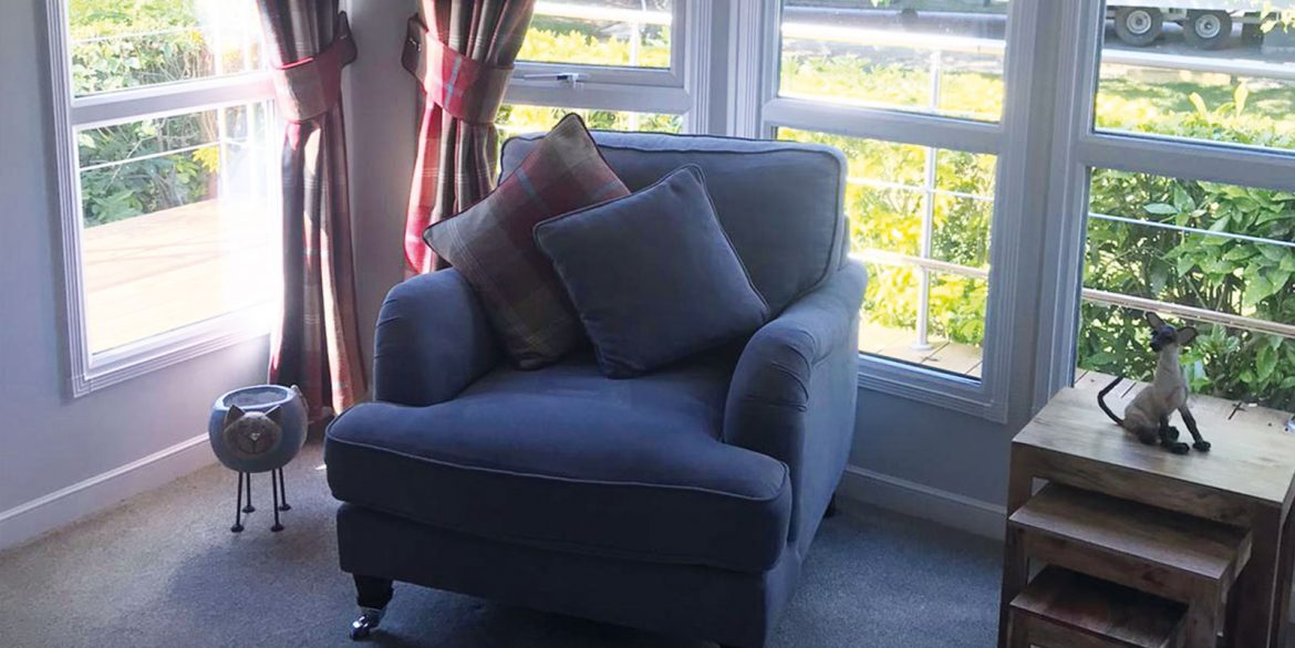 Willerby-Winchester-preowned-2
