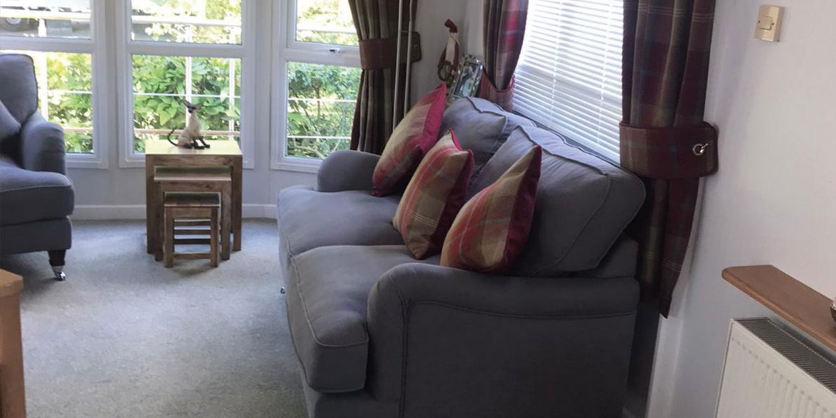 Willerby-Winchester-preowned-3