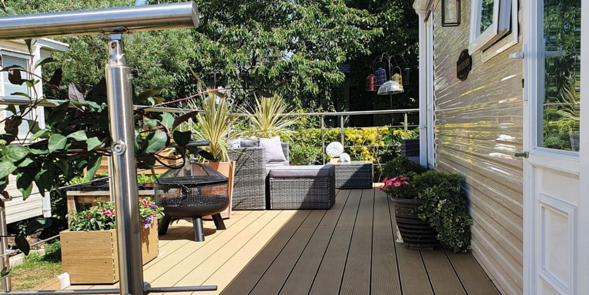 Willerby-Winchester-preowned-5