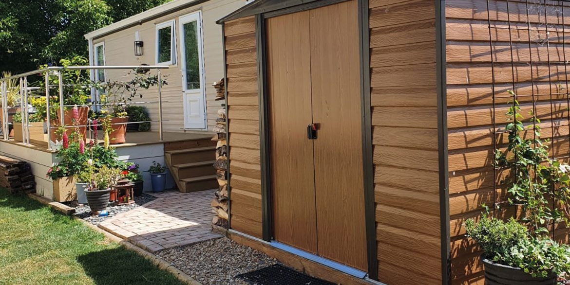 Willerby-Winchester-preowned-7