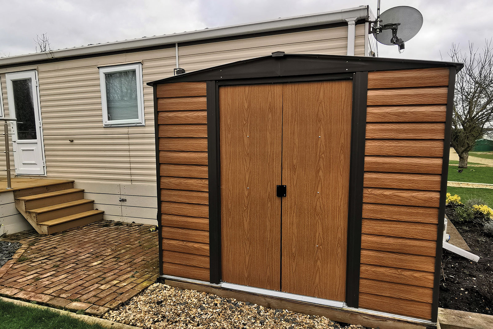 Willerby-Winchester---preowned-new-1