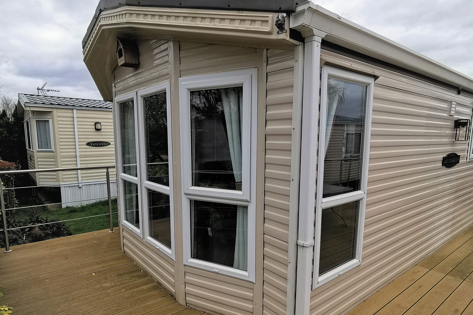 Willerby-Winchester---preowned-new-14