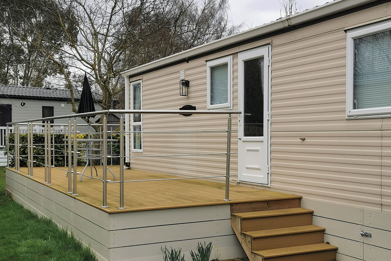 Willerby-Winchester---preowned-new-17