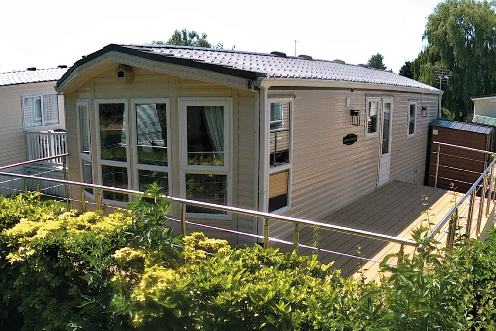 Willerby-Winchester---preowned-new-18
