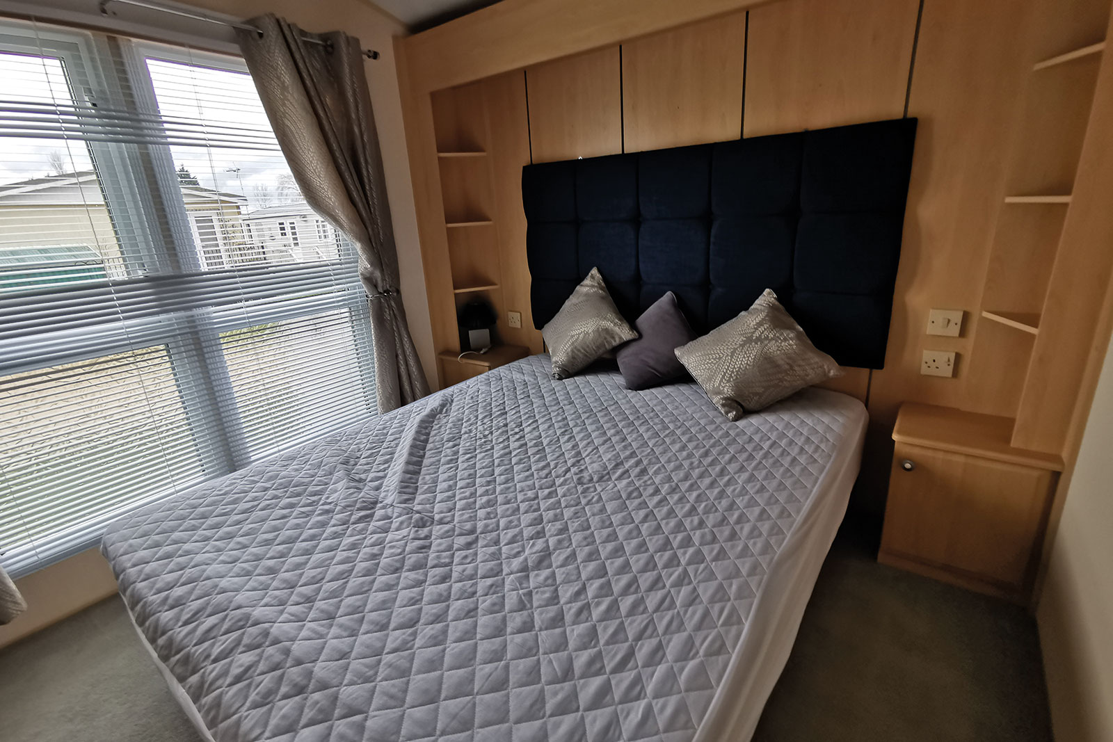 Willerby-Winchester---preowned-new-7