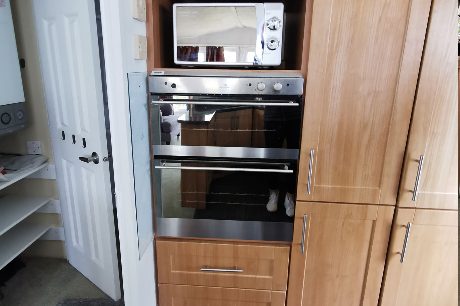 Willerby-Winchester---preowned-new-8