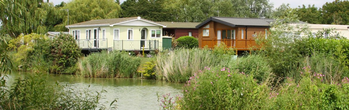 fishing-holidays-in-cambridgshire