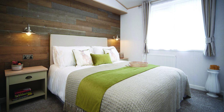 holiday-homes-east-anglian-2019-Atlas-Debonair-Lodge