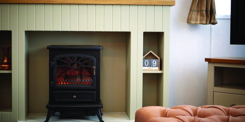 holiday-homes-for-sale-cambridgeshire-2019-Atlas-Debonair-Lodge-23