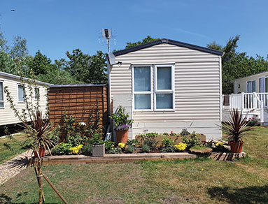 holiday-homes-list-of-homes-willerby-winchester