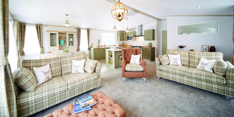 holiday-lodges-for-sale-2019-Atlas-Debonair-Lodge-17