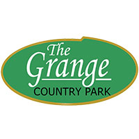 The Grange Country Park