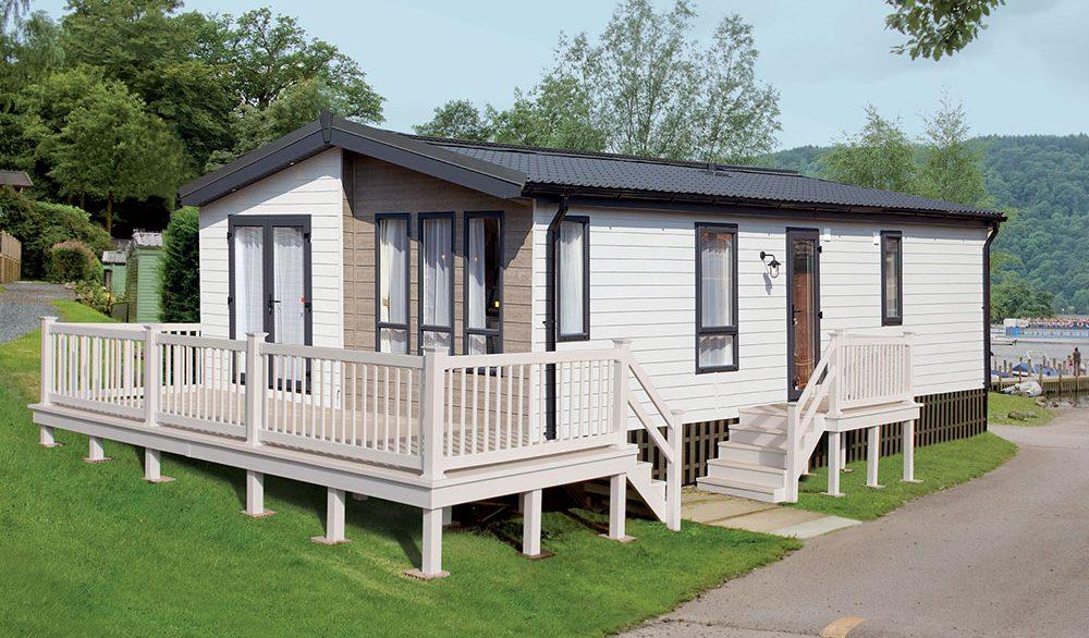 Lodge-40---Atlas-Debonair-Lodge-40x20-5
