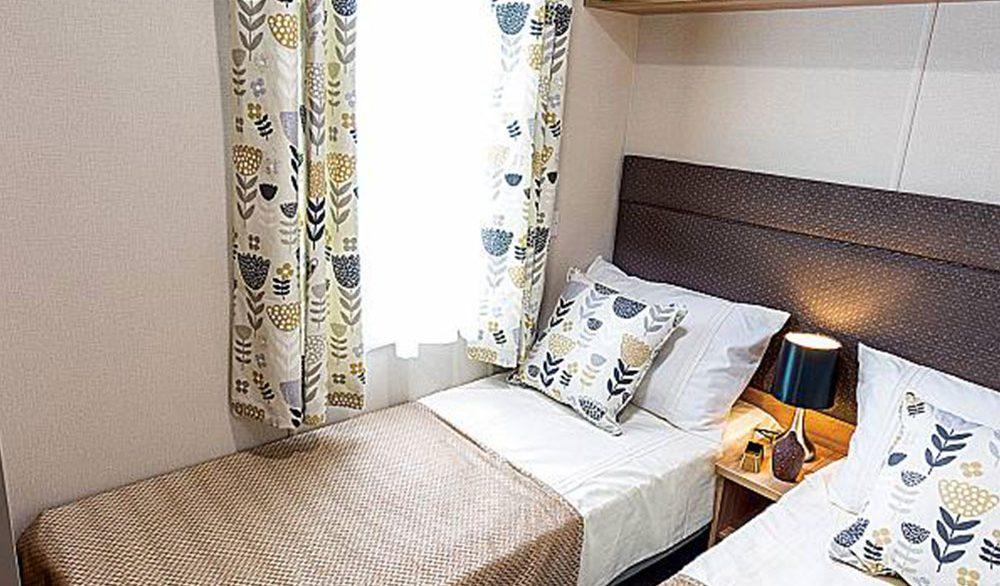 Lodge-62---Pemberton-Regent-38x12-5