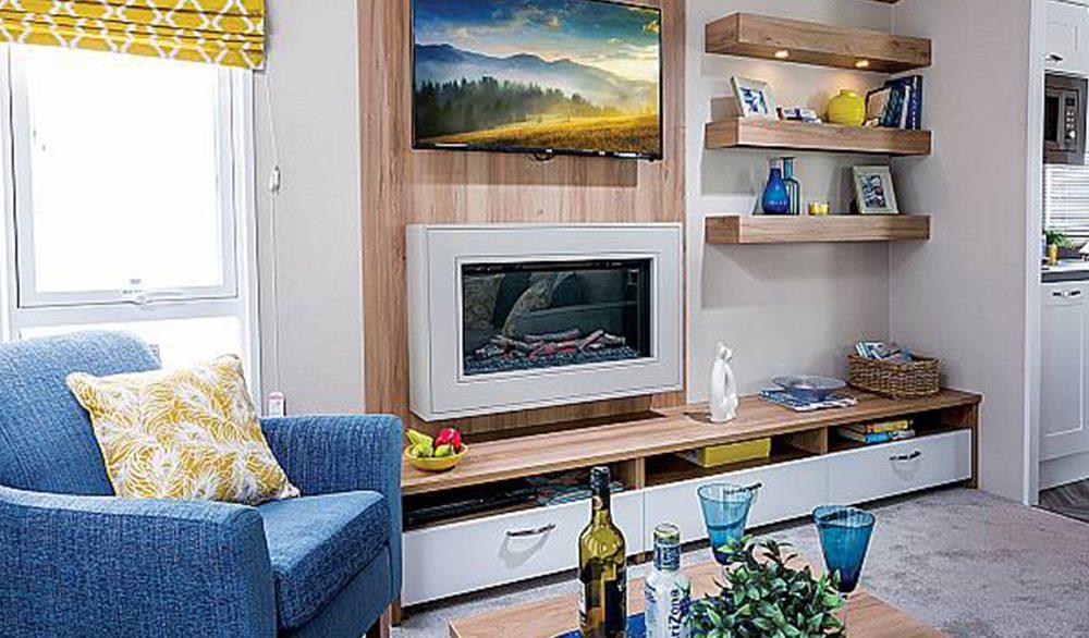 Lodge-65---Pemberton-Marlow-40x13-3