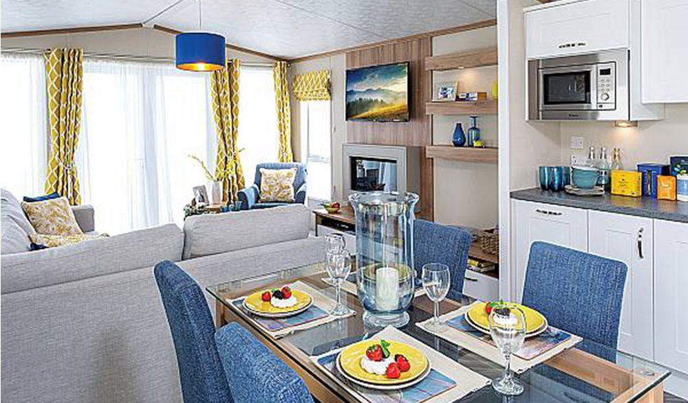 Lodge-65---Pemberton-Marlow-40x13-6