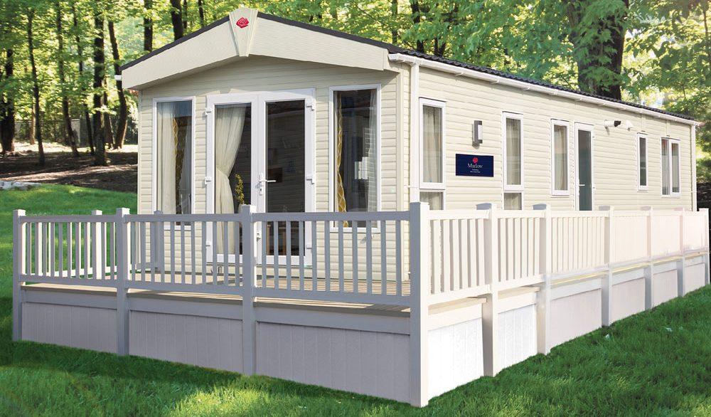 Lodge-65---Pemberton-Marlow-40x13-7