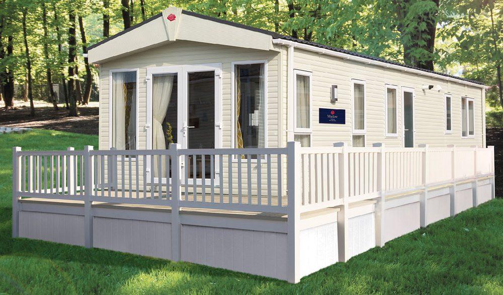 Lodge-66---Pemberton-Marlow-38x12-7