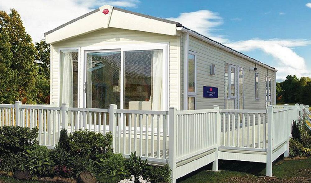 Lodge-67---Pemberton-Rivington-42x14-6
