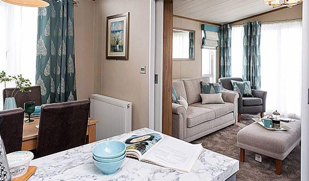 Lodge-71---Pemberton-Langton-43x14-3