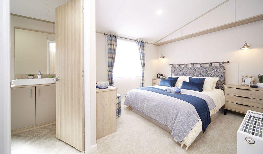 Lodge-73---atlas-lilac-lodge-40x20-2