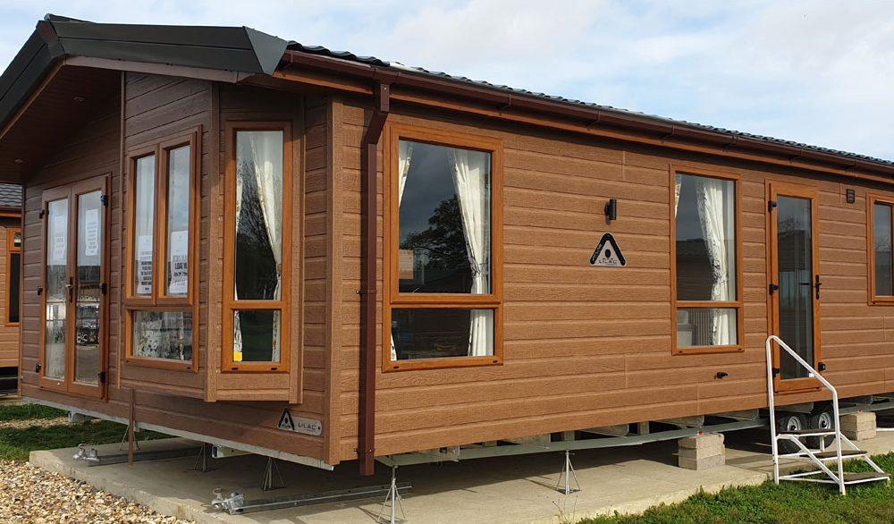 Lodge-73---atlas-lilac-lodge-40x20-9