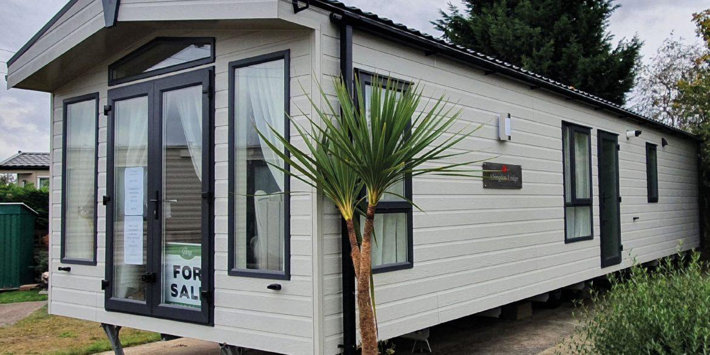 Pemberton-Abingdon-Lodge-36X12-10