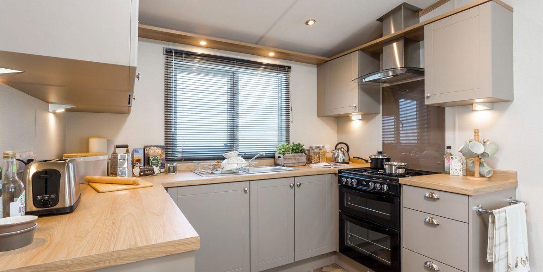 Pemberton-Abingdon-Lodge-36X12-2
