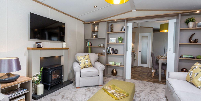 Pemberton-Abingdon-Lodge-36X12-9