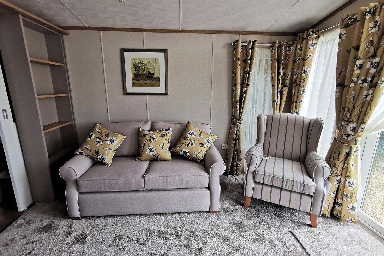 Plot-31-Pemberton-Abingdon-Lodge-36X12-2